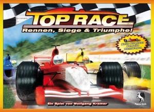 top racet