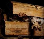 entierro-prematuro