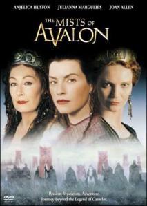 Las_brumas_de_Avalon_TV-619517026-large