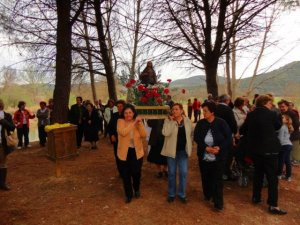 2012_04_01_No_04-Procesion+Sta_+Maria+Egipciaca+en+Luciana