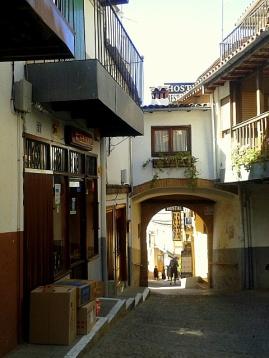 Otro Arco