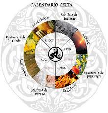 calendarcelta