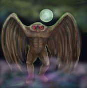 owlman2