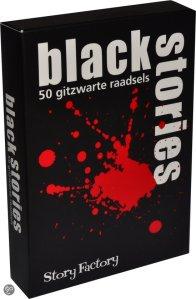 juegosnavidad_blackstories
