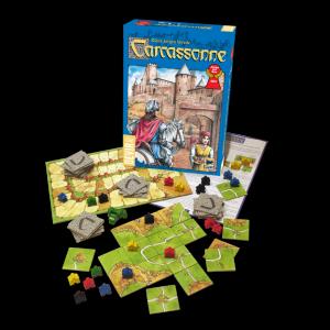 juegosnavidad_carcassonne