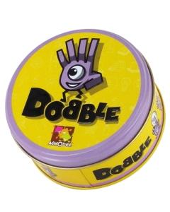 juegosnavidad_dobble