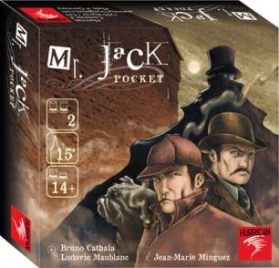 juegosnavidad_mrjackpocket