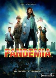 juegosnavidad_pandemia