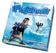 juegosnavidad_pinguinos