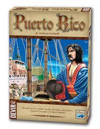 juegosnavidad_puertorico