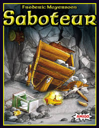 juegosnavidad_saboteur