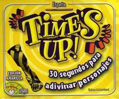 juegosnavidad_timesup